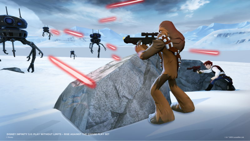 disneyinfinity3_0_starwars_7