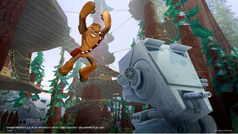 disneyinfinity3_0_starwars_8