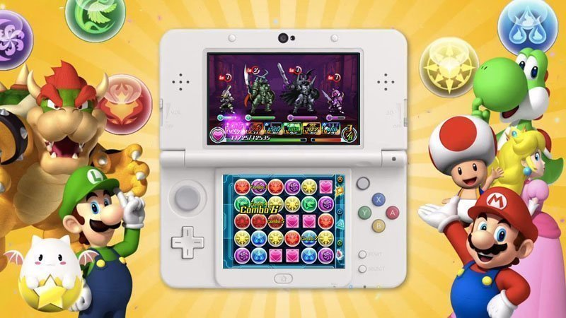 puzzle_dragons_super_mario_bros_screen2