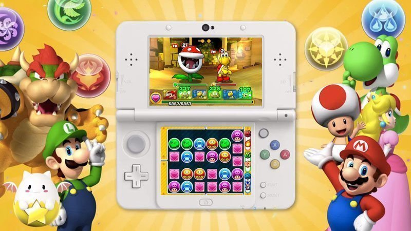puzzle_dragons_super_mario_bros_screen5