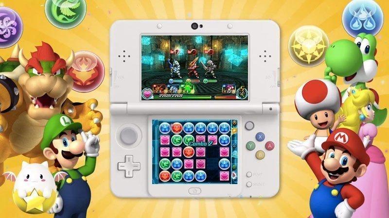 puzzle_dragons_super_mario_bros_screen6