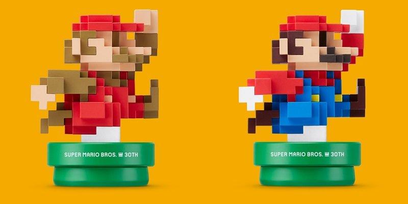 SM_E32015_PixelMario_both