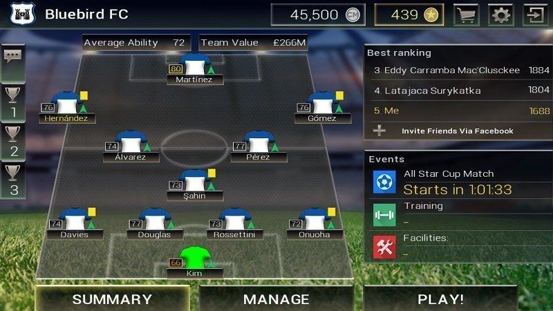 CM_All_Stars_Screen