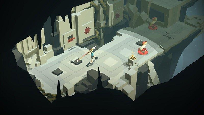 Lara-Croft-GO_Screen1