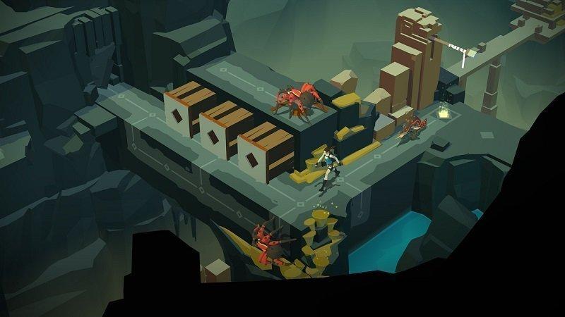 Lara-Croft-GO_Screen2