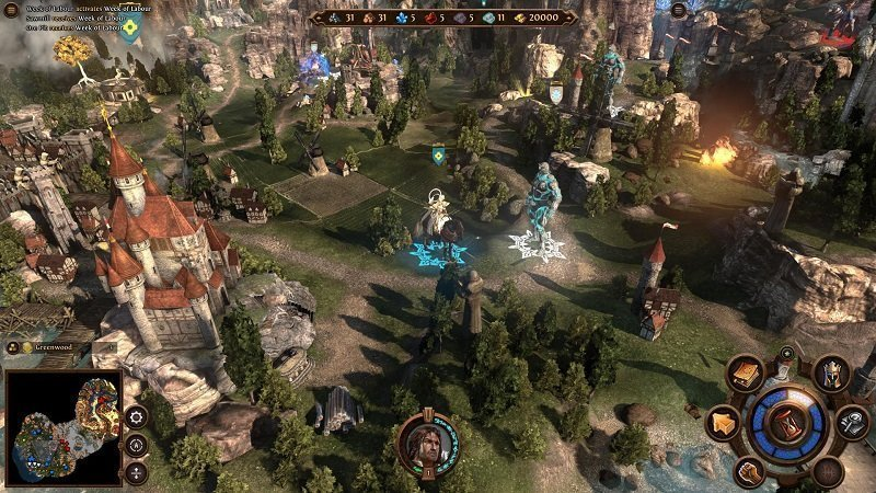 might_and_magic_heroes_7_screen_1