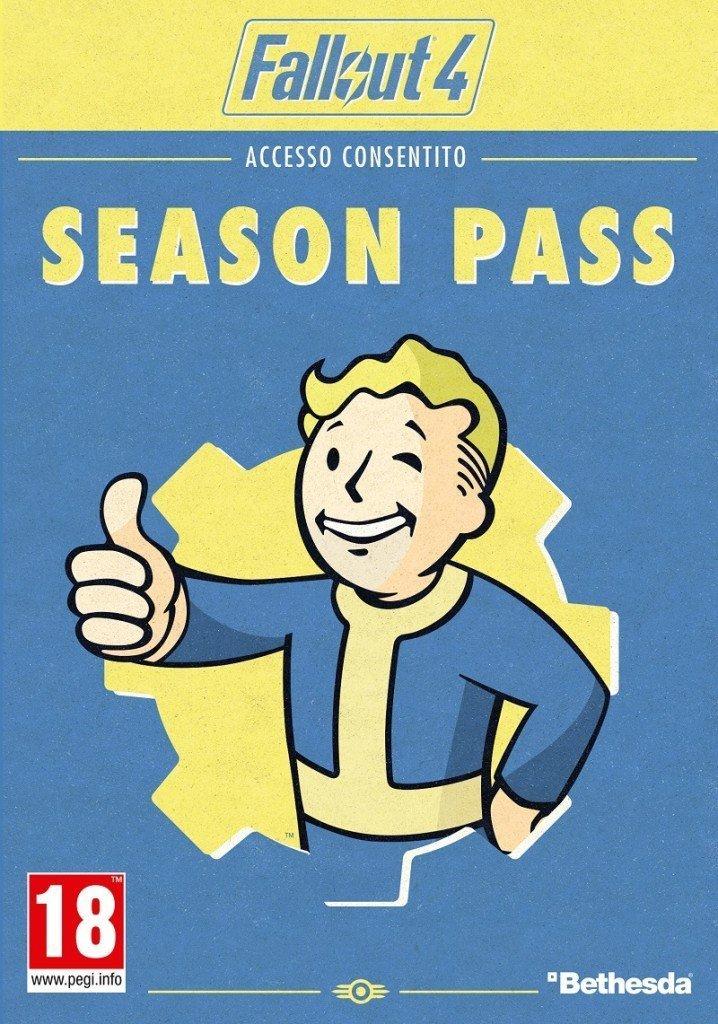 Fallout 4_SeasonPass_pack