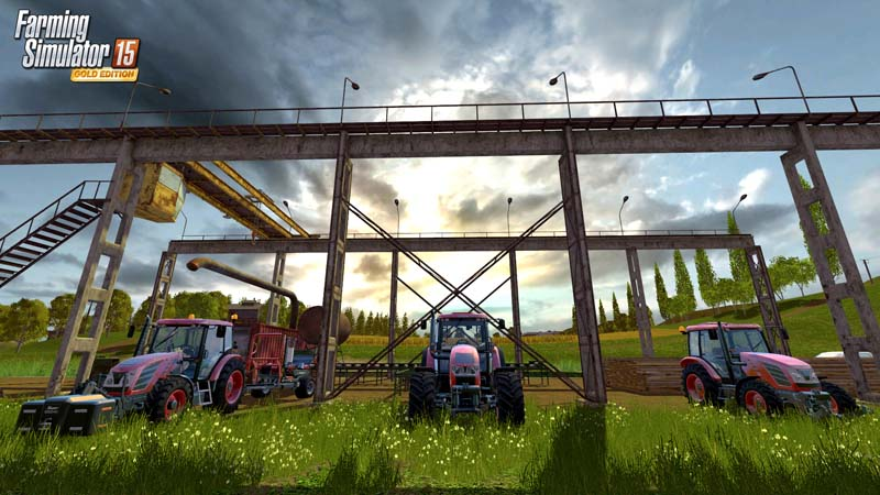 Farming_simulator_15_Gold-02