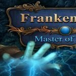 Frankenstein-Gamepare