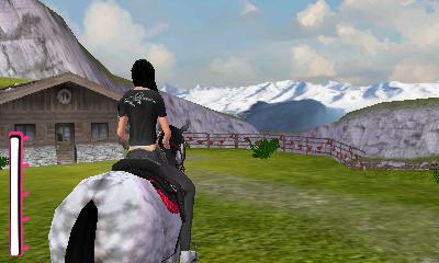 Horse Life 4_Screenshot_04