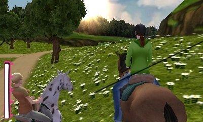 Horse Life 4_Screenshot_08