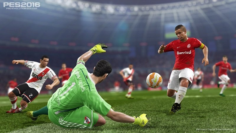 PES2016-CBL_RiverPlate_v_SCInternacional