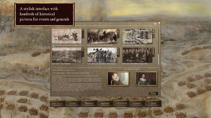 Thirty Years War_1