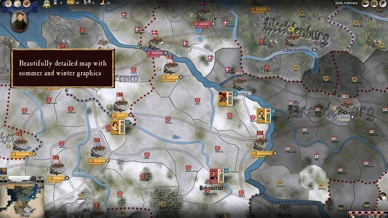 Thirty Years War_2
