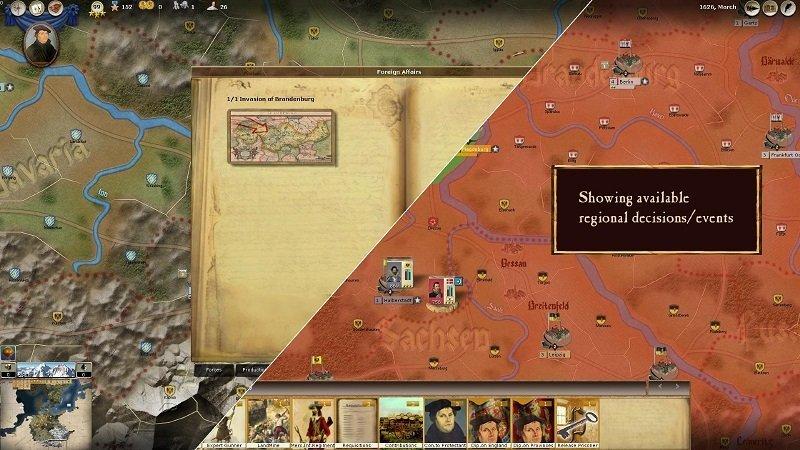 Thirty Years War_3