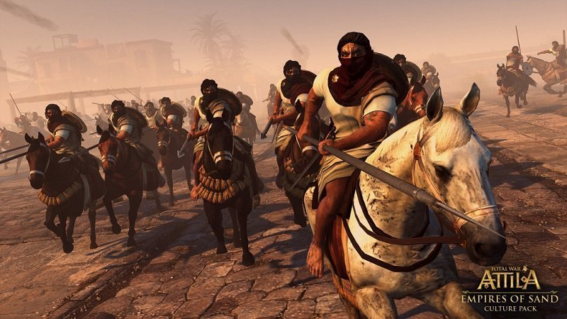Total-War-Attila-Empire-of-Sand_screen01
