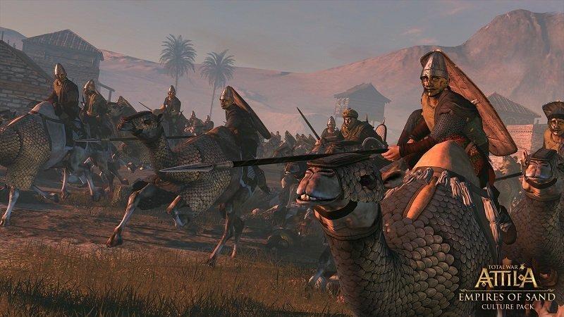 Total-War-Attila-Empire-of-Sand_screen02