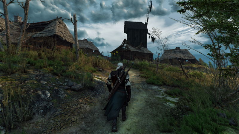 the-witcher-3-wild-hunt_screen_1
