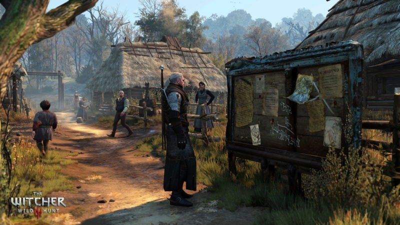 the-witcher-3-wild-hunt_screen_4