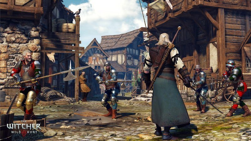 the-witcher-3-wild-hunt_screen_6