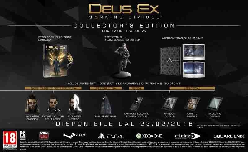 Deus Ex Mankind Divided_1