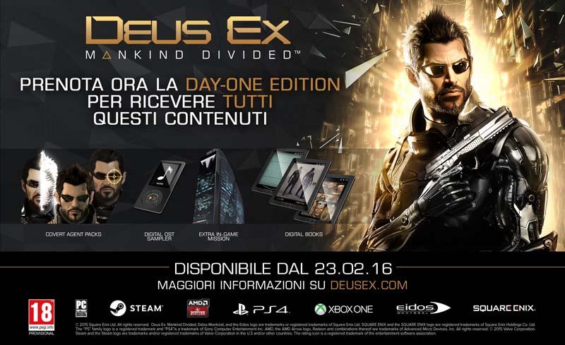 Deus Ex Mankind Divided_2