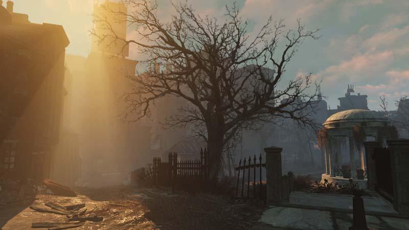 Fallout4_graph05