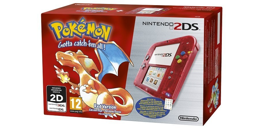 N2DS_POKEMON_RED