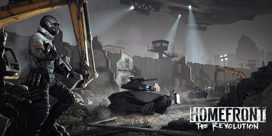 homefront the revolution close beta
