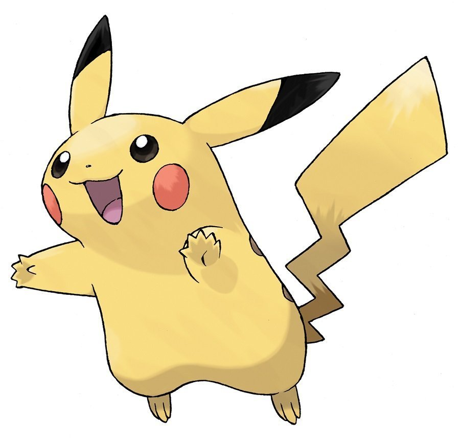 pikachu_300dpi