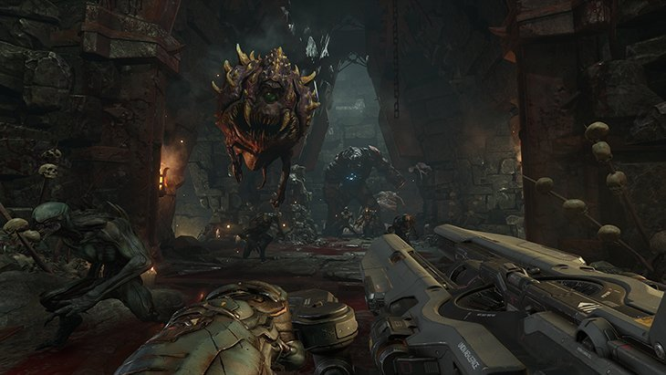 DOOM_Cacodemon_Plus_730x411