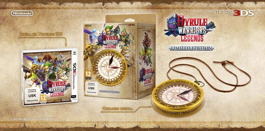HyruleWarriorsLegends_Box