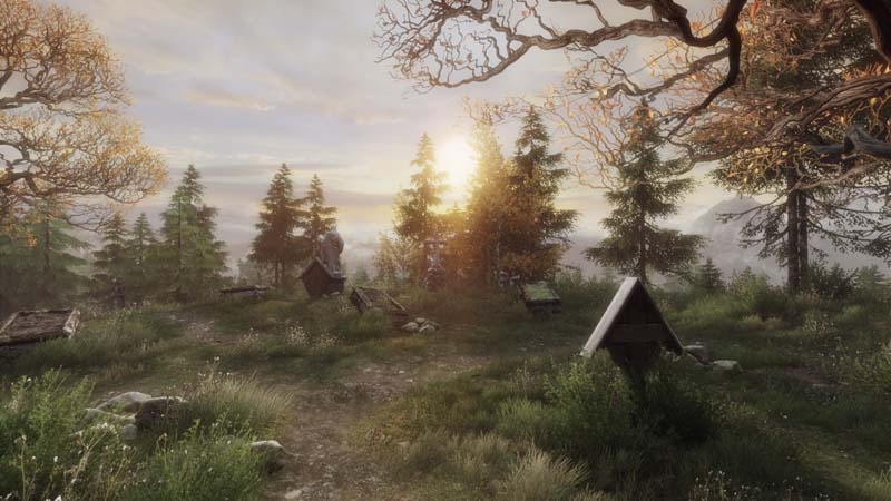 The-Vanishing-of-Ethan-Carter_screen1