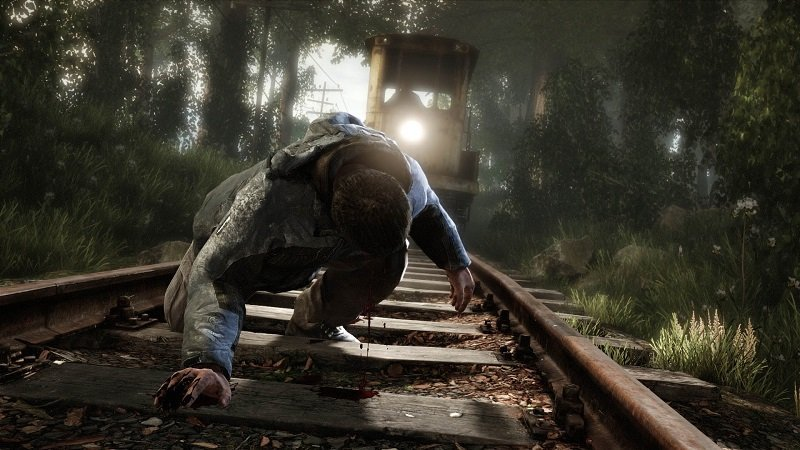 The-Vanishing-of-Ethan-Carter_screen2