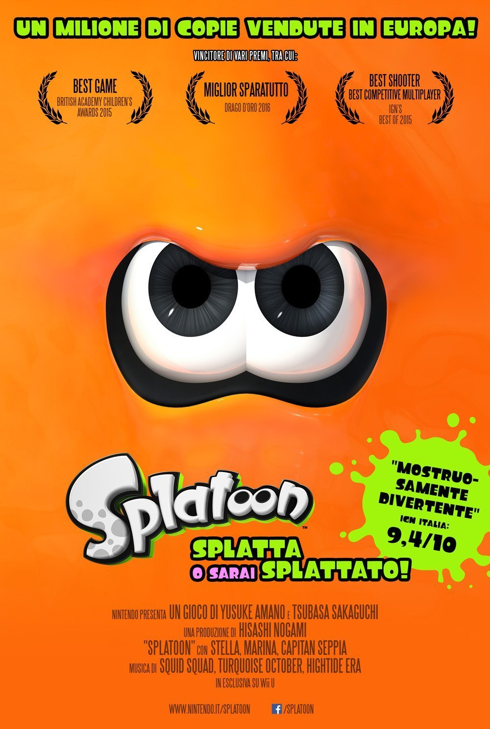 SM_Splatoon_Movieposter_itIT