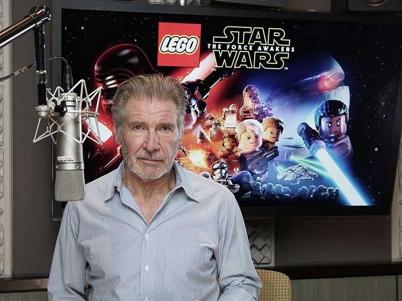 LEGO-Star-Wars-Il-Risveglio-Harrison-ford