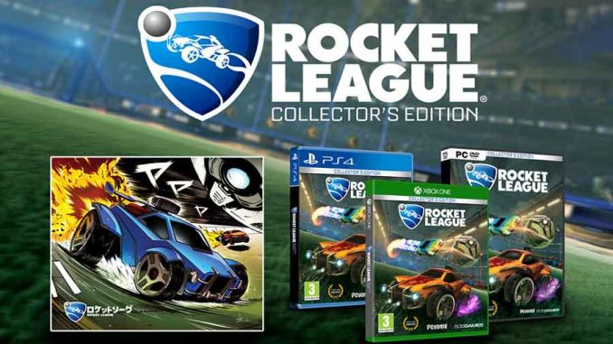 RocketLeague_Collection