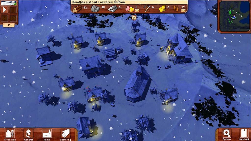 Villagers-Screenshot-05