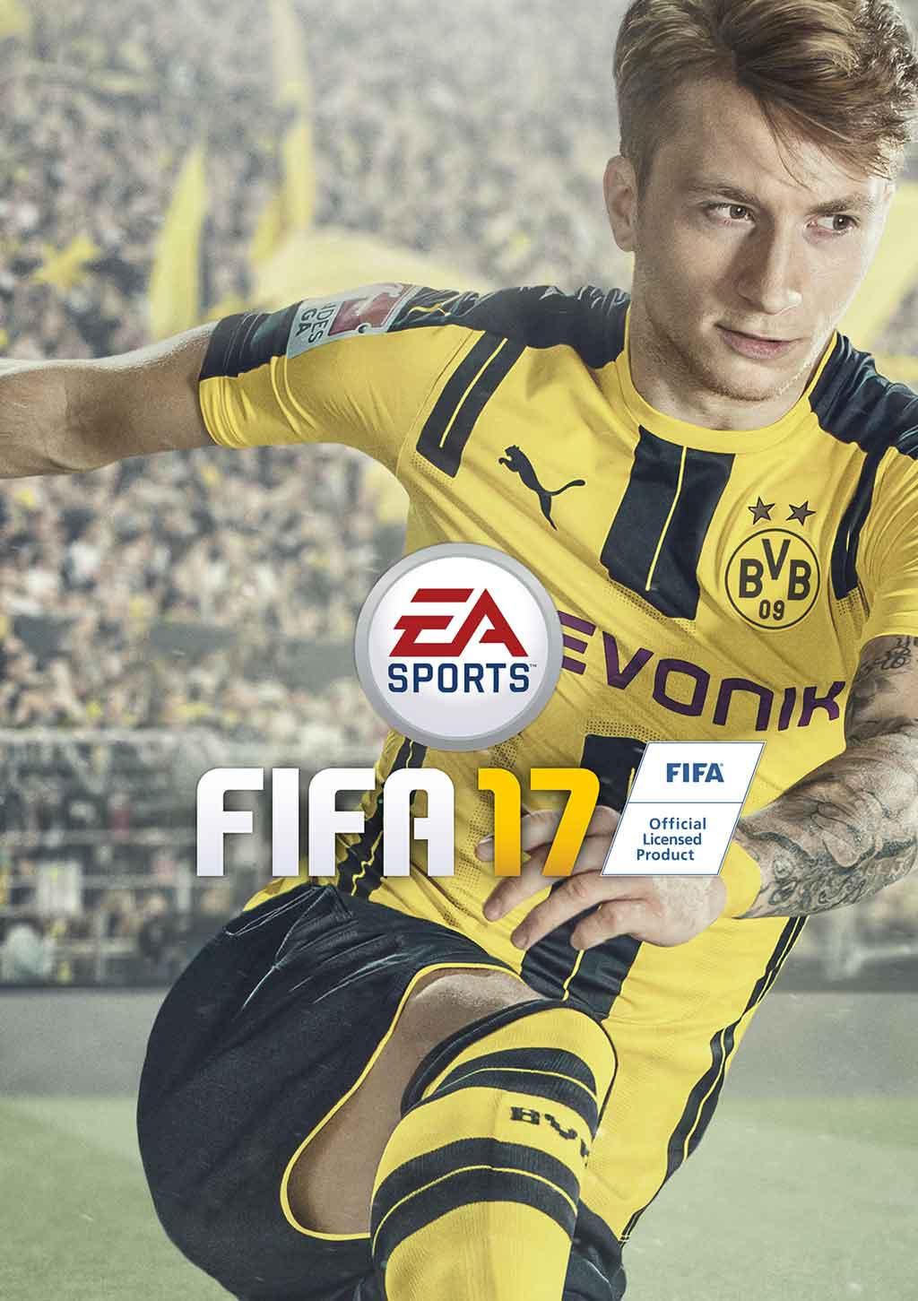 FIFA17_Reus