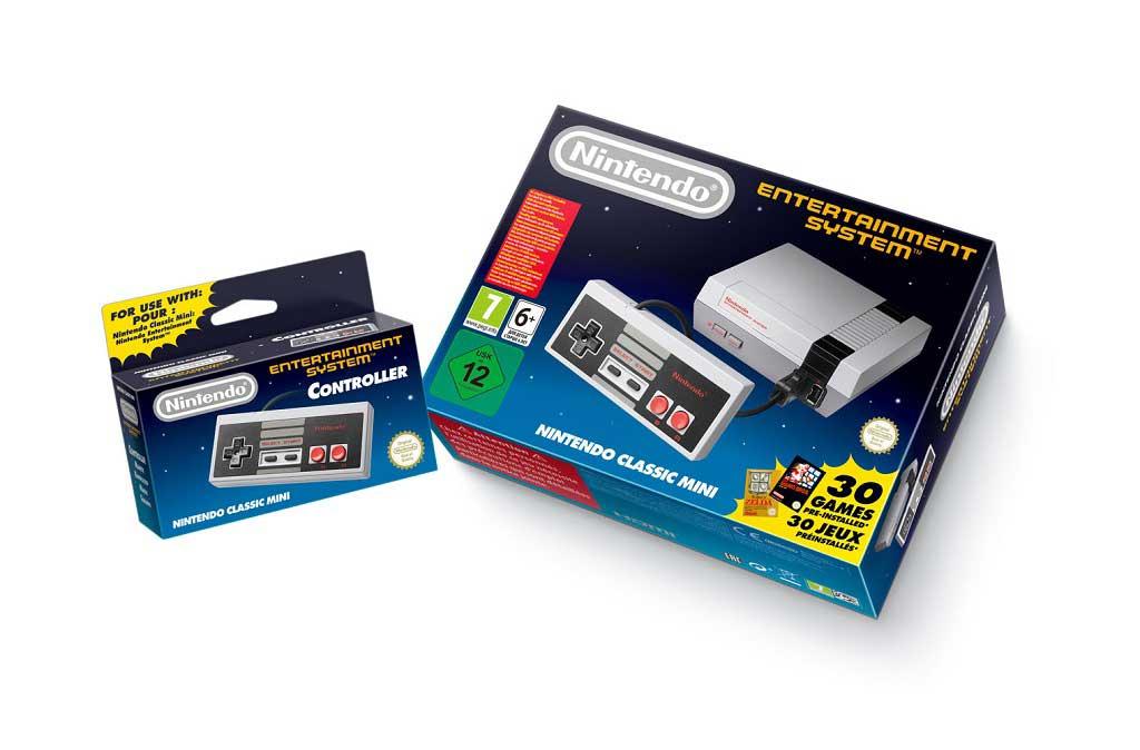 Nintendo-Classic-Mini-NES
