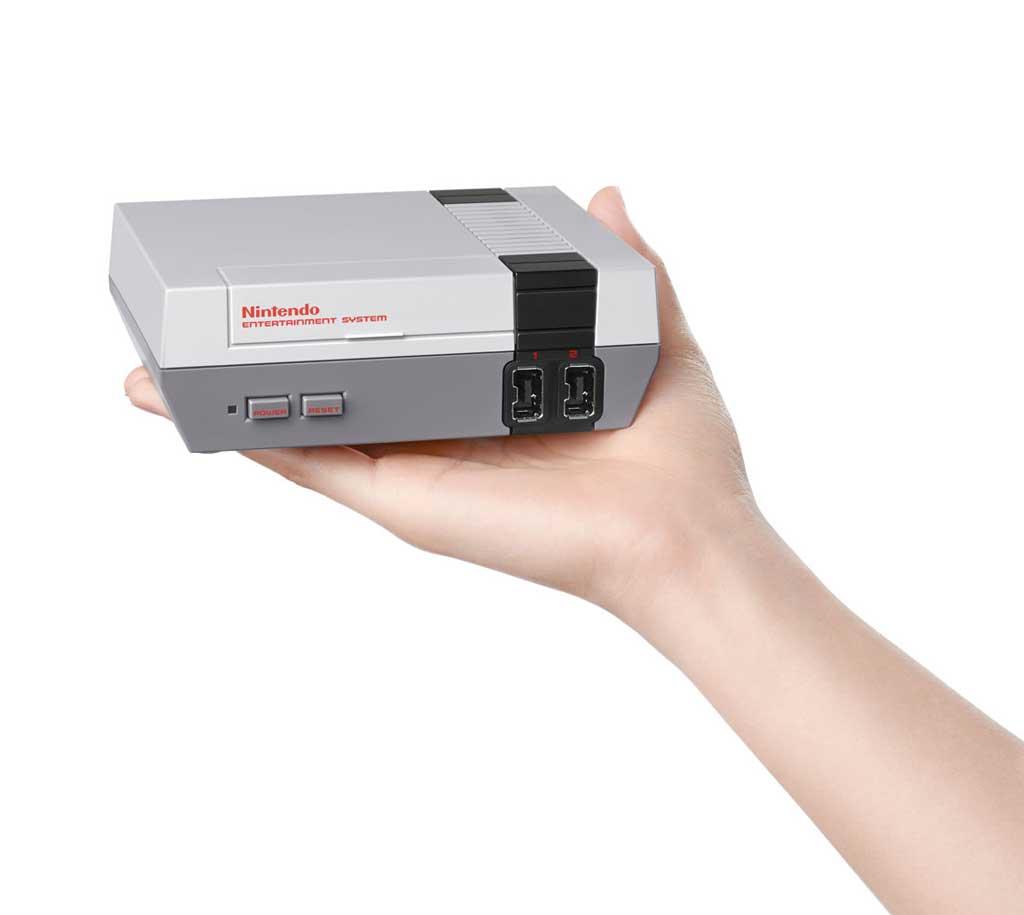 Nintendo-Classic-Mini-NES_DIM