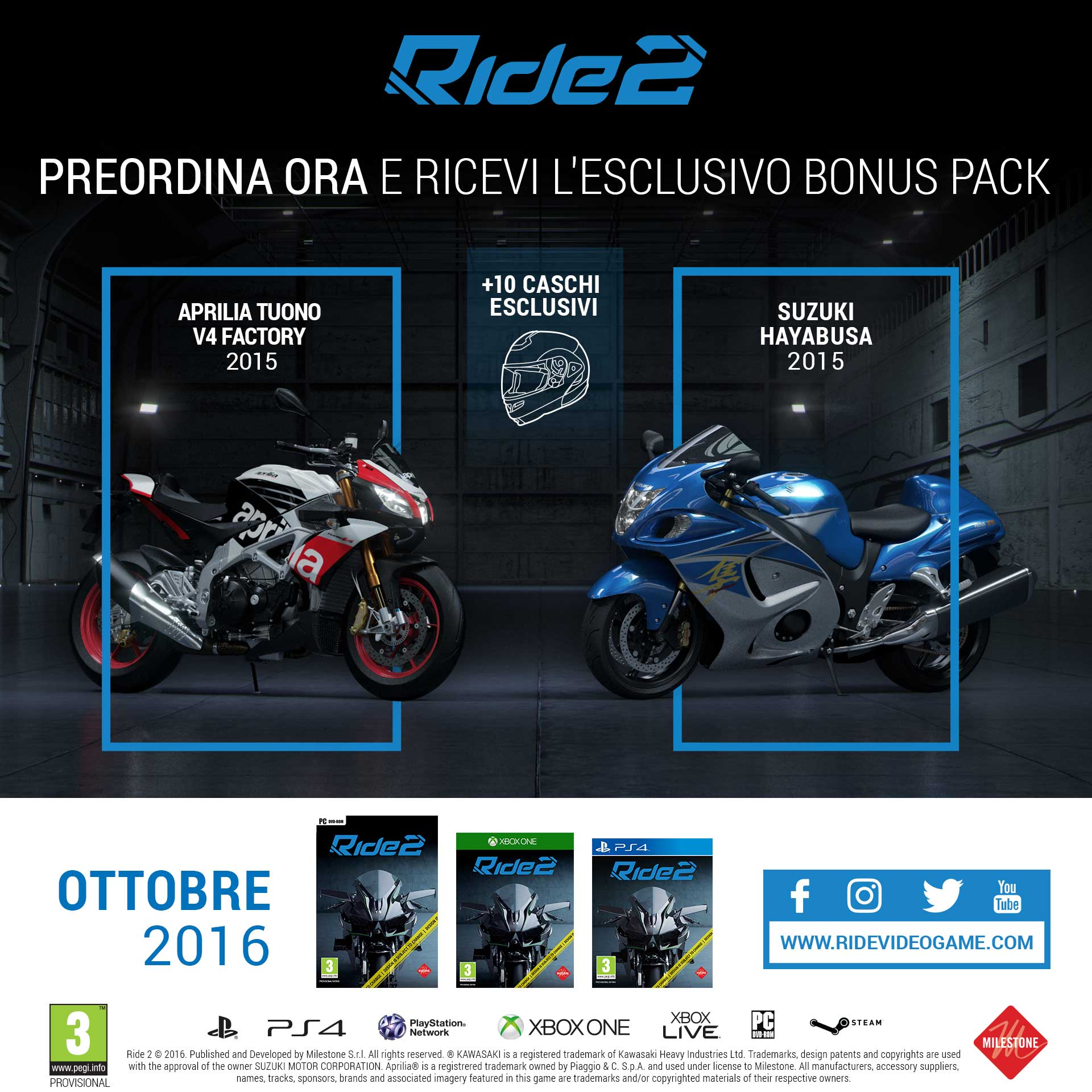 Ride2_Pack