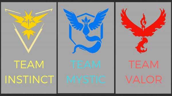 pokemon_go_come_scegliere_il_team