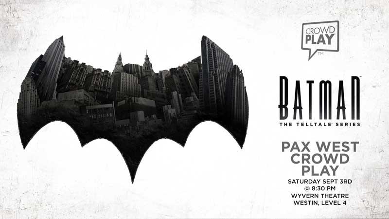 Batman_PAX_WEST