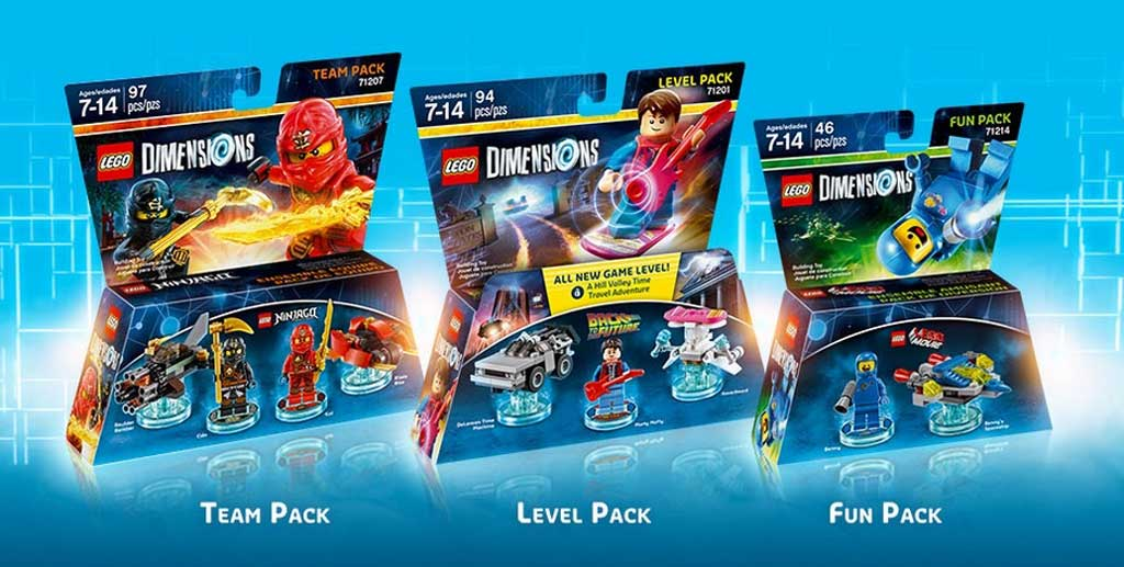 lego-dimensions-pack