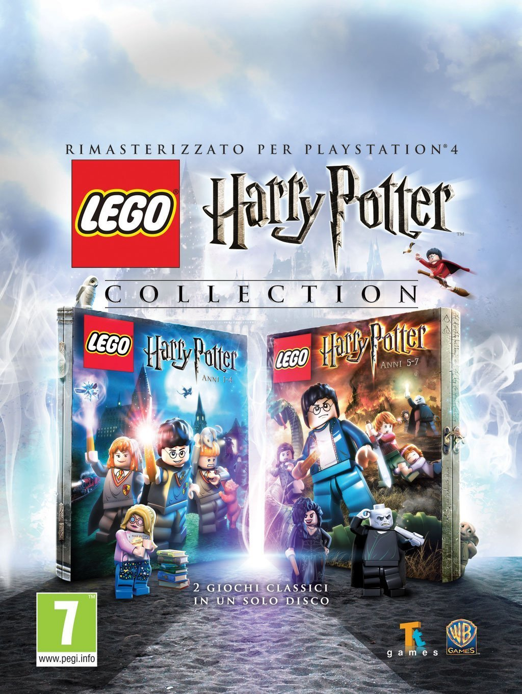 lego-harry-potter2