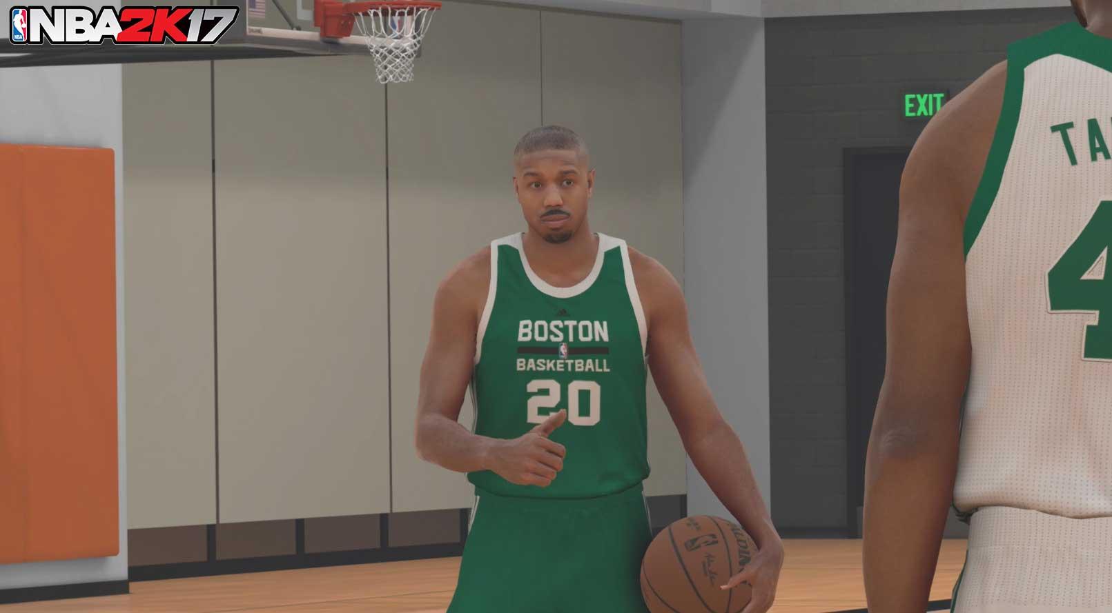 MichaelB_NBA2K17_2