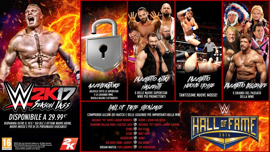 wwe2k17_season_pass_infographic