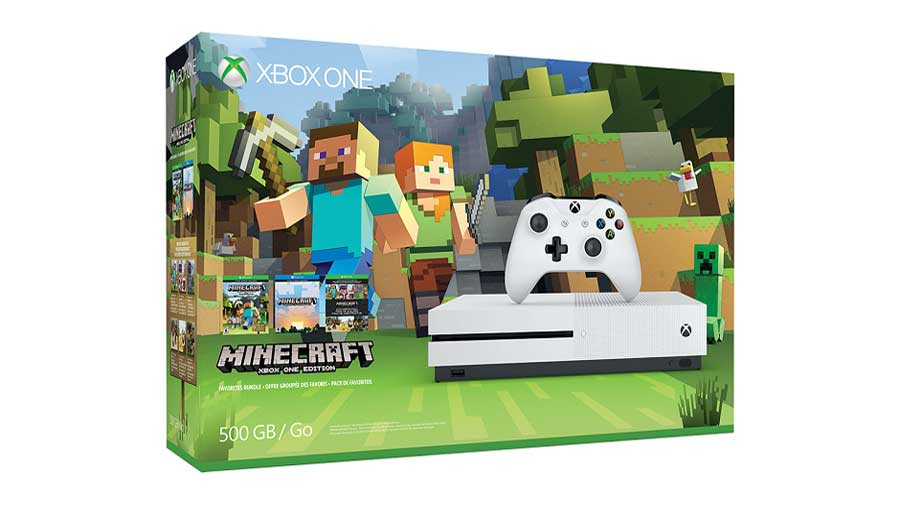 xboxones_500gbconsoleminecraft-favorites-bundle