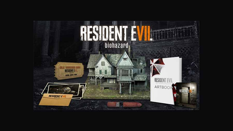 collector-edition-resident-evil-7